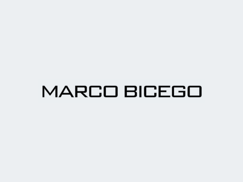 Marco_Bicego